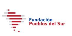 Fundación Pueblos del Sur